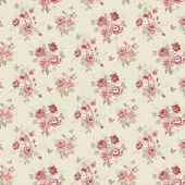 lf3103 little florals lf3103 флизелин