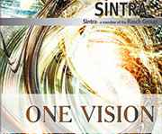 Sintra one vision