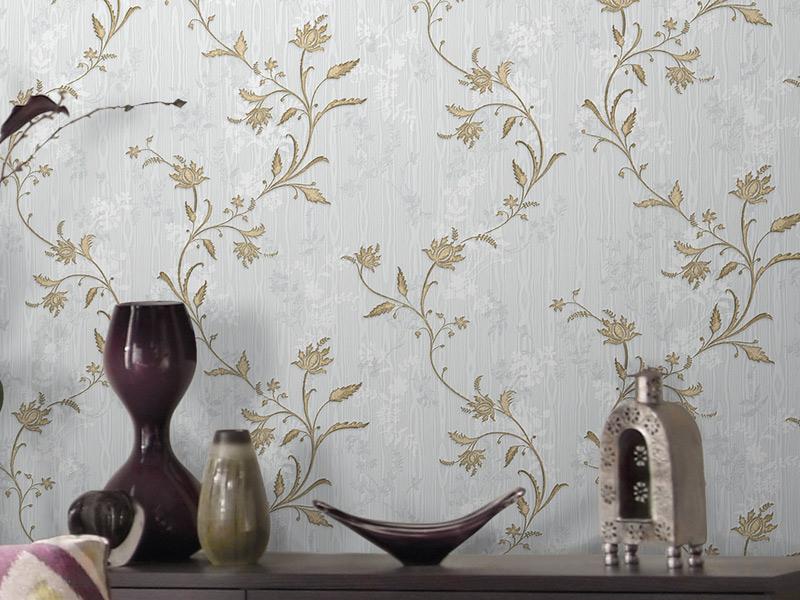 Виниловые обои на флизелиновой основе россия каталог